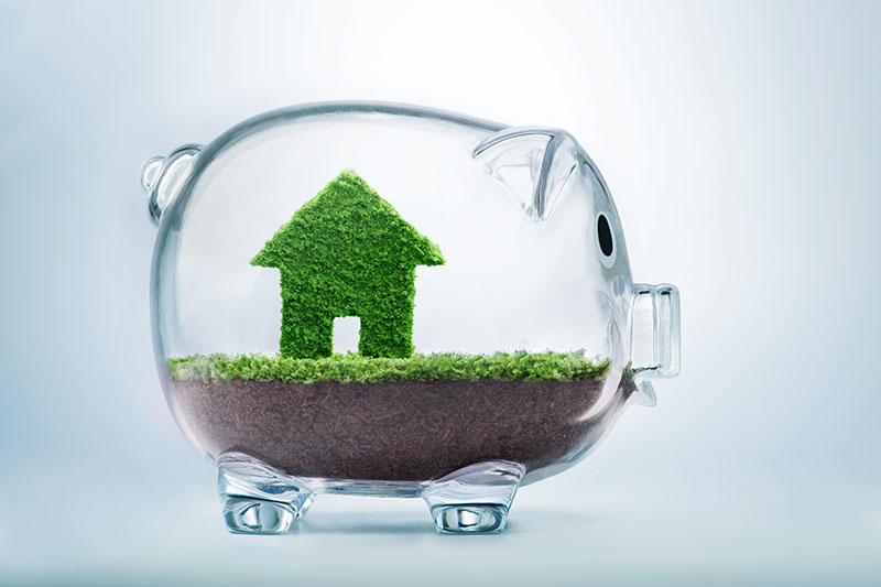 home saving