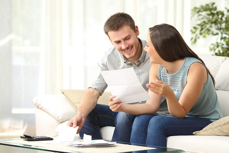 Riverside Mortgage Prequalification